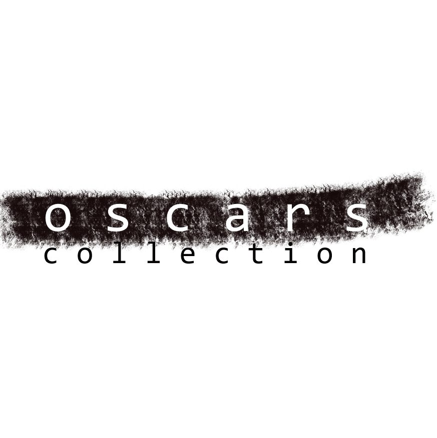 Oscars Collection
